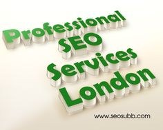 Search engine optimization is the process of developing or modifying the on and off-page elements of a website. It is more effective than Quality SEO Service. Search engine optimization will impart your website a real competitive advantage. Once you have successfully uploaded your website to your host, it is normal to get all excited and start advertising your site to all of the popular places so people all over the world can check out your hot content or any other offerings.