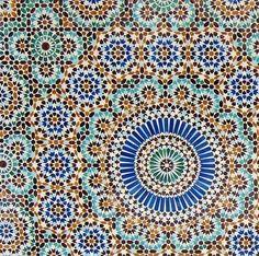 Islamic Art and Geometric Design book - Google Search