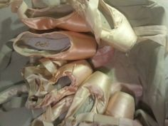Anna Pavlova, Svetlana Zakharova, Old Money, Birth Chart, Black Swan, Photo Dump, Looks Cool, Aesthetic Pictures, Pretty In Pink