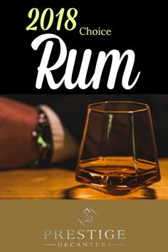 Best Rum Recommendations for Learn from Rum Interest about his top recommendations to provide you the best relaxing experience! Best Rum Recommendations for Learn from Rum Interest about his top recommendations to provide you the best relaxing experience! Farmhouse Light Fixtures, Farmhouse Lighting, Rustic Lighting, Lighting Ideas, Good Rum, Rustic Home Interiors, Cozy Room, Vintage Farmhouse, Furniture For You