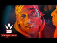 Flipp Dinero delivers ass-shaking visuals to his single, 'Leave Me Alone.' For a guy who literally wrote an entire song called 'Leave Me Alone,' Flipp Dinero. Music Mix, Good Music, Music Songs, Music Videos, Rap Music, Alone Lyrics, Hiphop, Urban Outlet, Sports Highlights