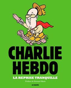 Ex Libris Discovery Charlie Hebdo, Ex Libris, Journal, Books, Caricatures, Comic, Internet, Books To Read, Drawings