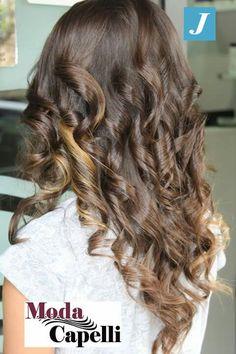 Ne abbiamo uno proprio per ogni esigenza #Degradè #junior per la mia cara nipotina . #modacapellirosa #potenza #cdj #degradejoelle #tagliopuntearia #degradé #welovecdj #igers #naturalshades #hair #hairstyle #haircolour #haircut #fashion #longhair #style #hairfashion