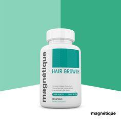Hair Growth Pills At Clicks 91