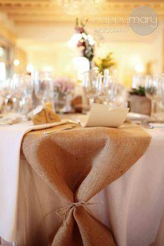 Our wedding: table decoration - Happy Chantilly - - Cute Wedding Ideas, Chic Wedding, Wedding Ceremony, Our Wedding, Table Wedding, Rustic Industrial Decor, Rustic Chic, Rustic Decor, Deco Champetre