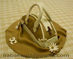 Handbag Deco Cake     The New Black Large Vicky Giraffe Print Faux Leather Satchel Bag Handbag Purse