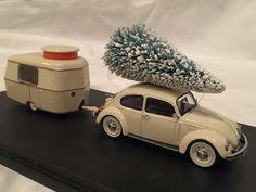 Vintage-Caravan.de wünscht  FROHE WEIHNACHTEN