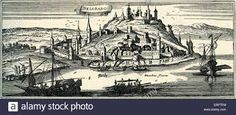 Image result for ottoman history