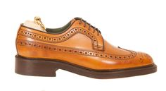 Andrew Jackson in Whiskey side view Andrew Jackson, Side View, Shoe Brands, Whiskey, Robin, Sons, Oxford Shoes, Dress Shoes, Footwear