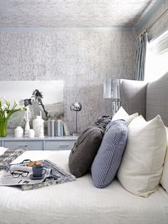 | Interior Design Styles and Color Schemes for Home Decorating | HGTV