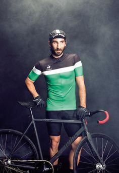 Cycling Wear, Bike Wear, Cycling Jerseys, Cycling Bikes, Cycling Outfit, Bike Kit, Riding Gear, Sportswear, Apparel Design