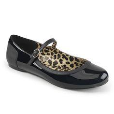 http://www.lenceriamericana.com/calzado-sexy-de-plataforma/39673-merceditas-zapatos-bajos-de-charol-con-correa-tallas-grandes-40-a-48.html
