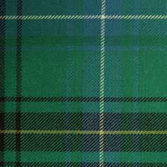 Quality: Jura Code: Composition: Wool Weave: Twill Weight: Collection: Jura Swatch Book G-M Warp Repeat ( Width ) : Weft Repeat ( Length ) : Ms Gs, Design Show, Yorkshire, Tartan, Swatch, Coding, Pure Products, Wool, Fabric