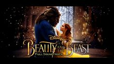 flirting quotes about beauty and the beast youtube 2017 movie