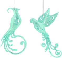 Blue Glitter Bird Tree Decoration #ukchristmasworld #barnsley #christmas #decoration #festive #hanging #christmastree #display http://www.ukchristmasworld.com/Shop/Christmas-Tree-Decorations/Christmas-Tree-Decorations/3375-Blue-Glitter-Bird-Tree-Decoration.html