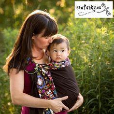 62 Best Babywearing Is Beautiful Images Baby Slings Baby Wearing