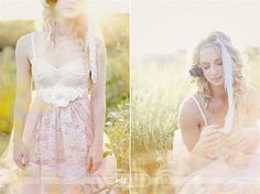 http://www.loveolio.com/simply-bloom-photography/2011/1/bohemian-bride-bohemian-wedding-inspiration-workshop.aspx