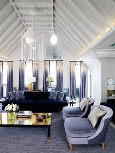 Know more about Covet House living room ideas. A curated selection of interior design trends with elegant interiors. See more inspirations at www.covethouse.eu #experiencedesign #livingroomideas #bestinteriordesign #decorationideas #inspirations #interiordesign #Lamps #Covethouse #curateddesign #Homedecor #bedrromideas #bedroom #designideas #bathroomideas #homedecor #interiordesign