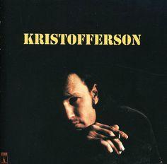 "Exile SH Magazine: Kris Kristofferson - ""Kristofferson"" (1970) http://www.exileshmagazine.com/2014/03/kris-kristofferson-kristofferson-1970.html"