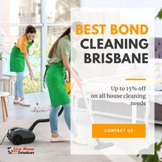 Get best bond cleaning in Brisbane and gold coast city with an extra discounted price. Contact us today at 0731529572 Best Bond, The Tenant, House Cleaning Services, Urban City, Gold Coast, Clean House, Brisbane, Home, Ad Home
