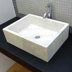 Google Image Result for http://sinkholes1.com/wp-content/uploads/2011/05/Marble-Bathroom-Sink.jpg