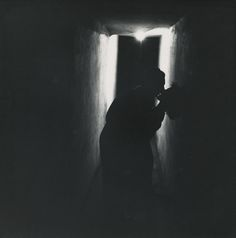New York : Howard Greenberg Gallery, hommage à Saul Leiter - L'Oeil de la Photographie