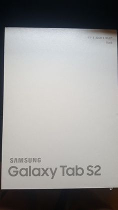 Nice Samsung Galaxy Tab 2017: SAMSUNG GALAXY TAB S2 9.7 32GB black- gently used lots of extras!...  Common Shopping Check more at http://mytechnoshop.info/2017/?product=samsung-galaxy-tab-2017-samsung-galaxy-tab-s2-9-7-32gb-black-gently-used-lots-of-extras-common-shopping