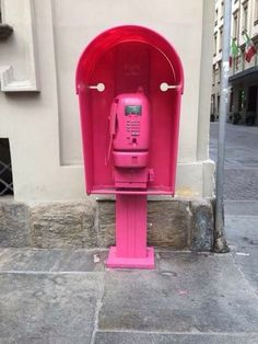 Barbie a Torino
