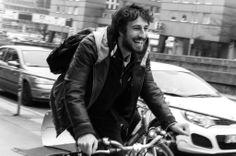 Riding Free Hamburg, Germany