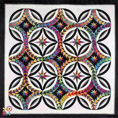 109 Best Jacqueline De Jonge Patterns And Kits Images In