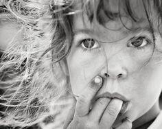 [Trucs et astuces] 10 astuces pour photographier les enfants - bonplanphoto