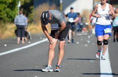 Follow These Rules To Recover From A Sports Injury - Everyone who plays a sport or engages in any physical activity is likely to sustain an injury at some point. It might be as simple as a pulled muscle, or it could be something that needs serious tr...