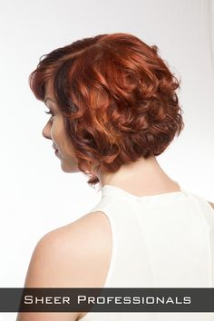 short hair styles for teenagers 1000 ideas about wavy bob hairstyles on wavy 2912 | 3a90a3ee616b5ccb578e7bbe303c75cd