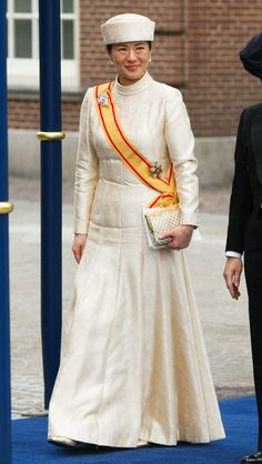The Top 10 Best-Dressed Royals