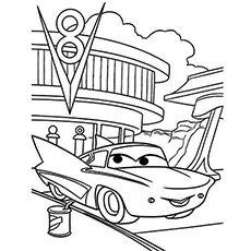 Volvo Corvette Cars