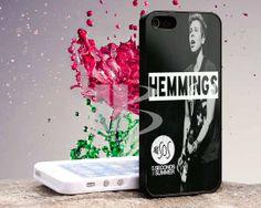 #iphone #case #cover #protector #iphone_case #plastic #design #custom #funny #cute #look_hemmings