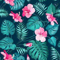 flores - Buscar con Google