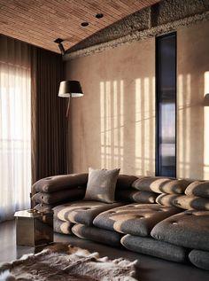 http://www.journal-du-design.fr/architecture/residence-wang-renovation-dun-logement-a-taiwan-par-kc-design-studio-105245/