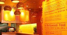Masala Times (Indian Street Food), New York