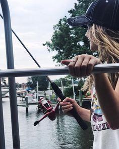 """Annie LeBlanc on Instagram: """"Gone fishin' """""""