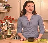 Heather Cooks! The IBS Cooking Show. Watch it here https://www.facebook.com/heatherstummycare/app_212104595551052