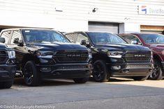 71 Best American Pickup Trucks Uk Images In 2019 American Pickup