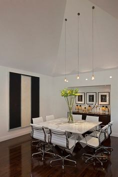 Sawyer-Residence-California-Residence-Rachlin-Partners-3