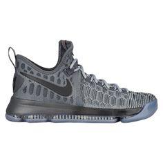 big sale b512f ac334 Nike KD 9 - Men s Sz. 10.5
