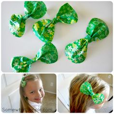 How to Make a Basic Hair Bow with Duct Tape Hair Bow Tutorial, Wallet Tutorial, Paper Flower Tutorial, Duct Tape Jewelry, Birthday Gifts For Teens, Teen Birthday, Painting Canvas Crafts, Duct Tape Flowers, Duck Tape Crafts