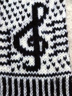 KARDEMUMMAN TALO: Suvi soittaa Mittens, Crochet Projects, Needlework, Knit Crochet, Blanket, Knitting, Fingerless Gloves, Chrochet, Dots