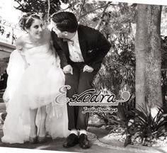 #THURSDAYPASSIONINExedraJardinBoutique #JuevesdepasiónenExedraJardínBoutique ExedraJardínBoutique, #passion to make your #dreams come true! ¡Exedra Jardín Boutique, #pasión por hacer tus #sueños realidad! #weddinghour #WeddingTips #bodasconestilo #cuernavaca #mexico #Jiute #FelizJueves #HappyThursday
