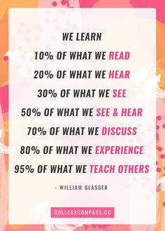 quotes and sayings on educational quotes learning process and  inspiring teaching education college quote via college compass