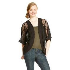 Lace Kimono Cream L/XL - Get substantial discounts up to 50% Off at Target with Coupons and Promo Codes.