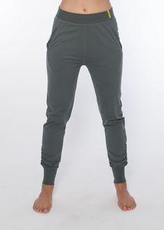 Yogamii pants